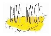 Data Magic