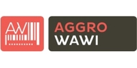 AggroWAWI Update 1.1.44