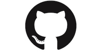 TES GitHub Repositorie