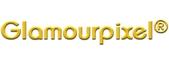 Glamourpixel® Produktfotografie