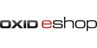 OXID eShop Update 4.10.5 / 5.3.5