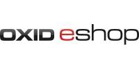 OXID eShop Update 4.10.8 / 5.3.8