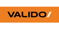 valido marketing services GmbH