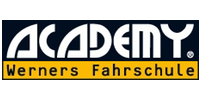 ACADEMY Werners Fahrschule GmbH